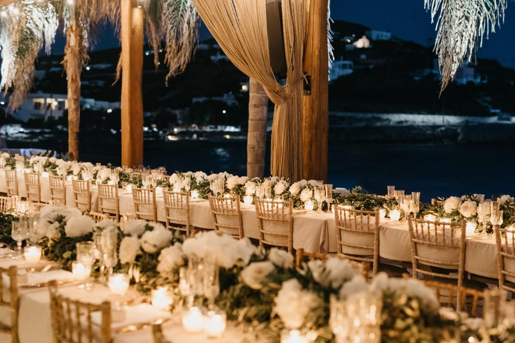 H&W Syros wedding - Image 24