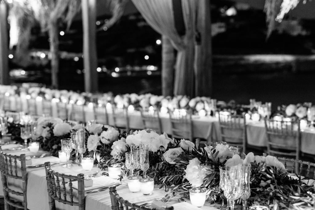 H&W Syros wedding - Image 28
