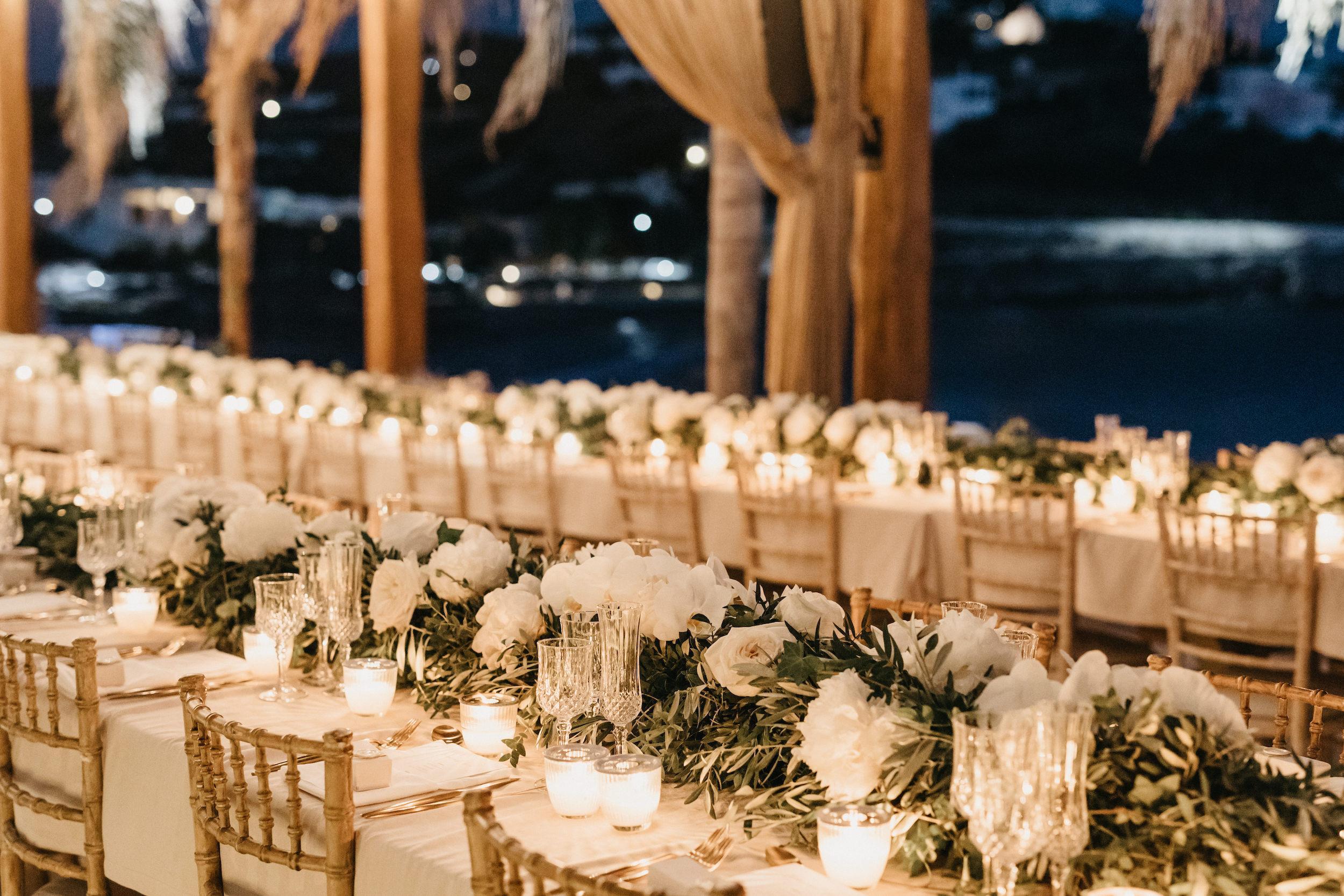 H&W Syros wedding - Image 26