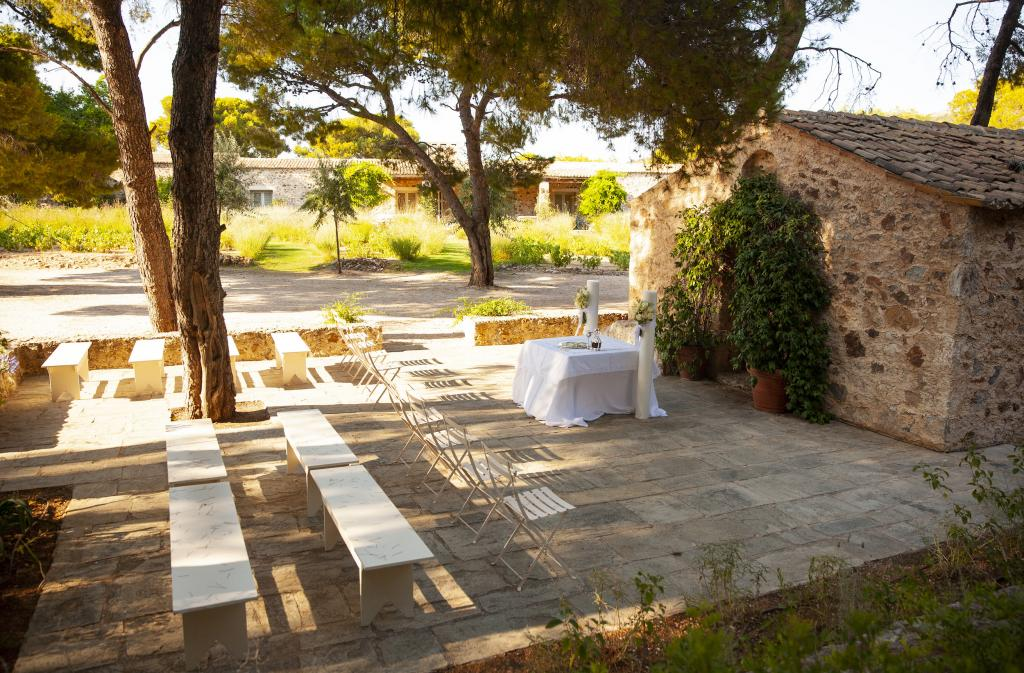 I&M Sinterina wedding - Image 3