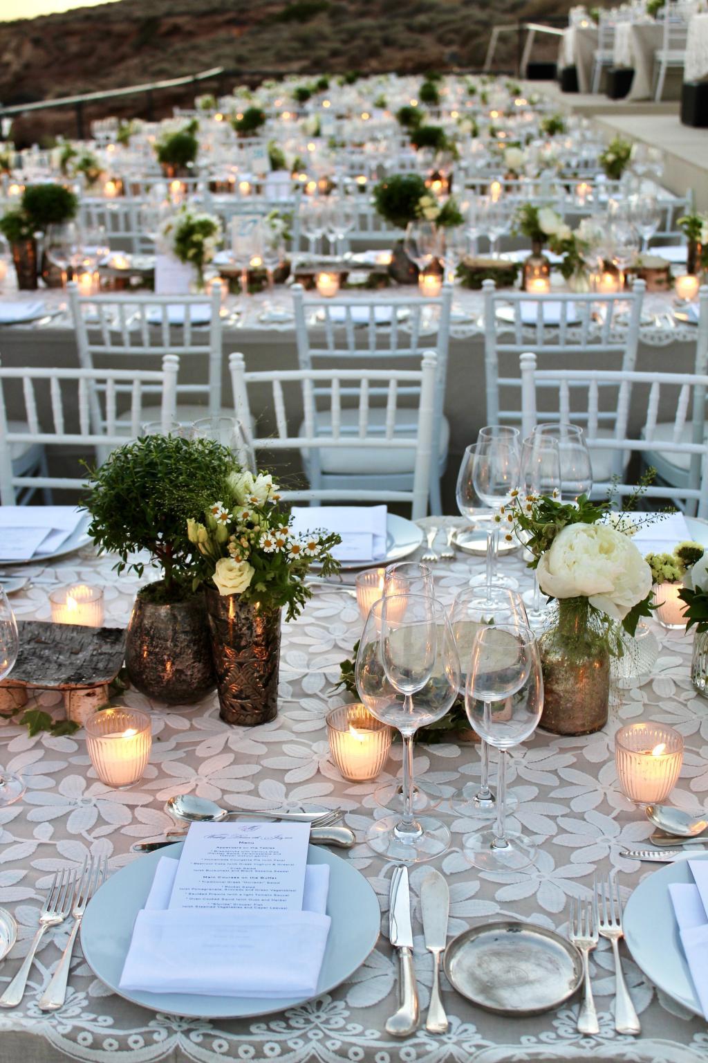 I&M Syros wedding - Image 6