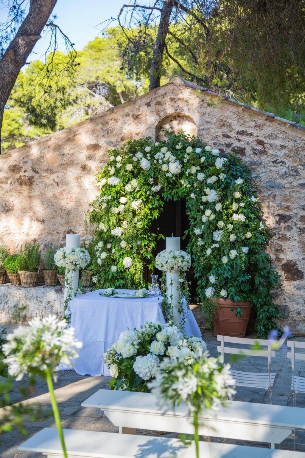 P&N Sinterina wedding - Image 3