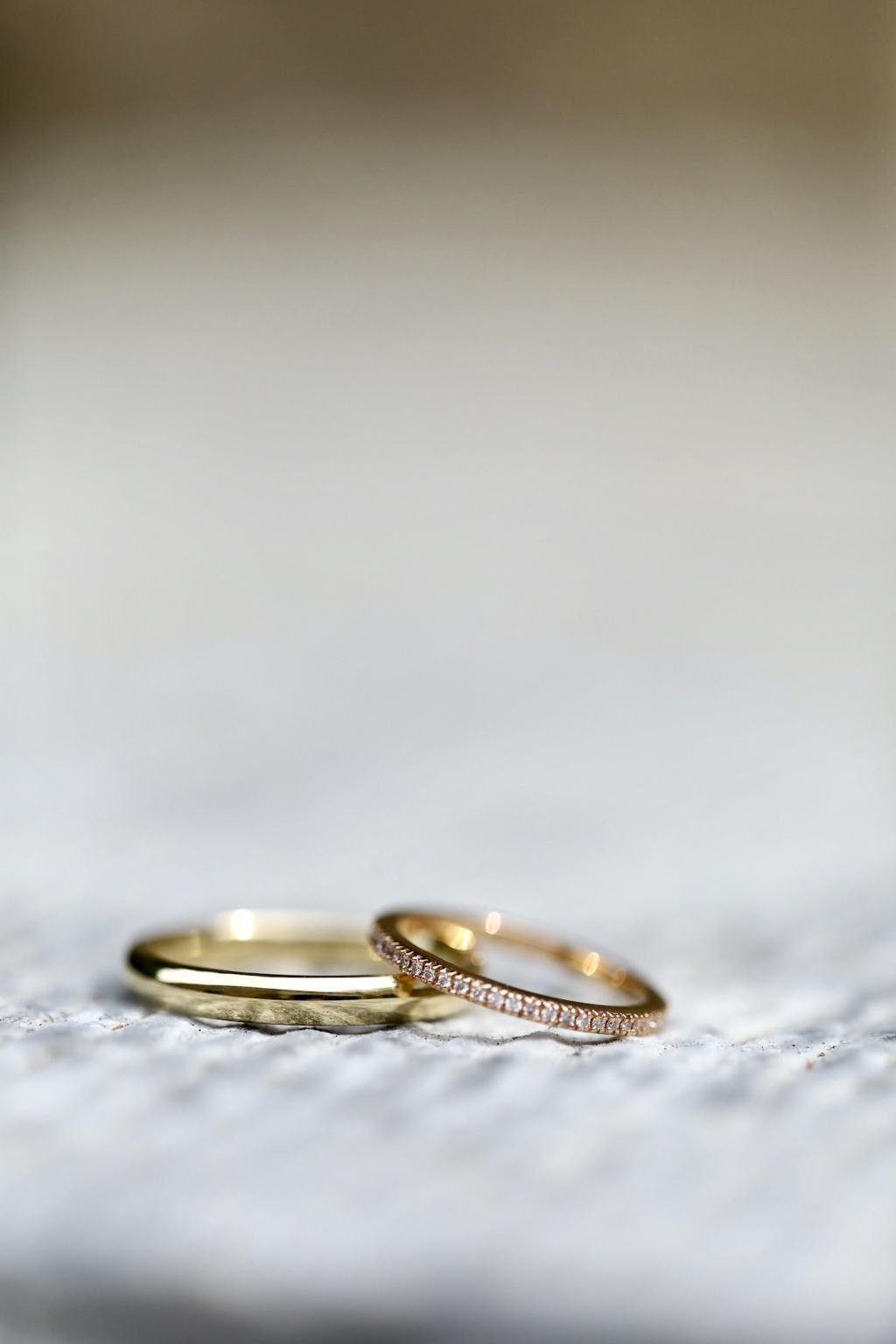 M&AJ Spetses wedding - Image 2