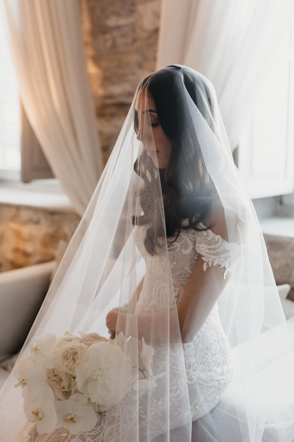 H&W Syros wedding - Image 2