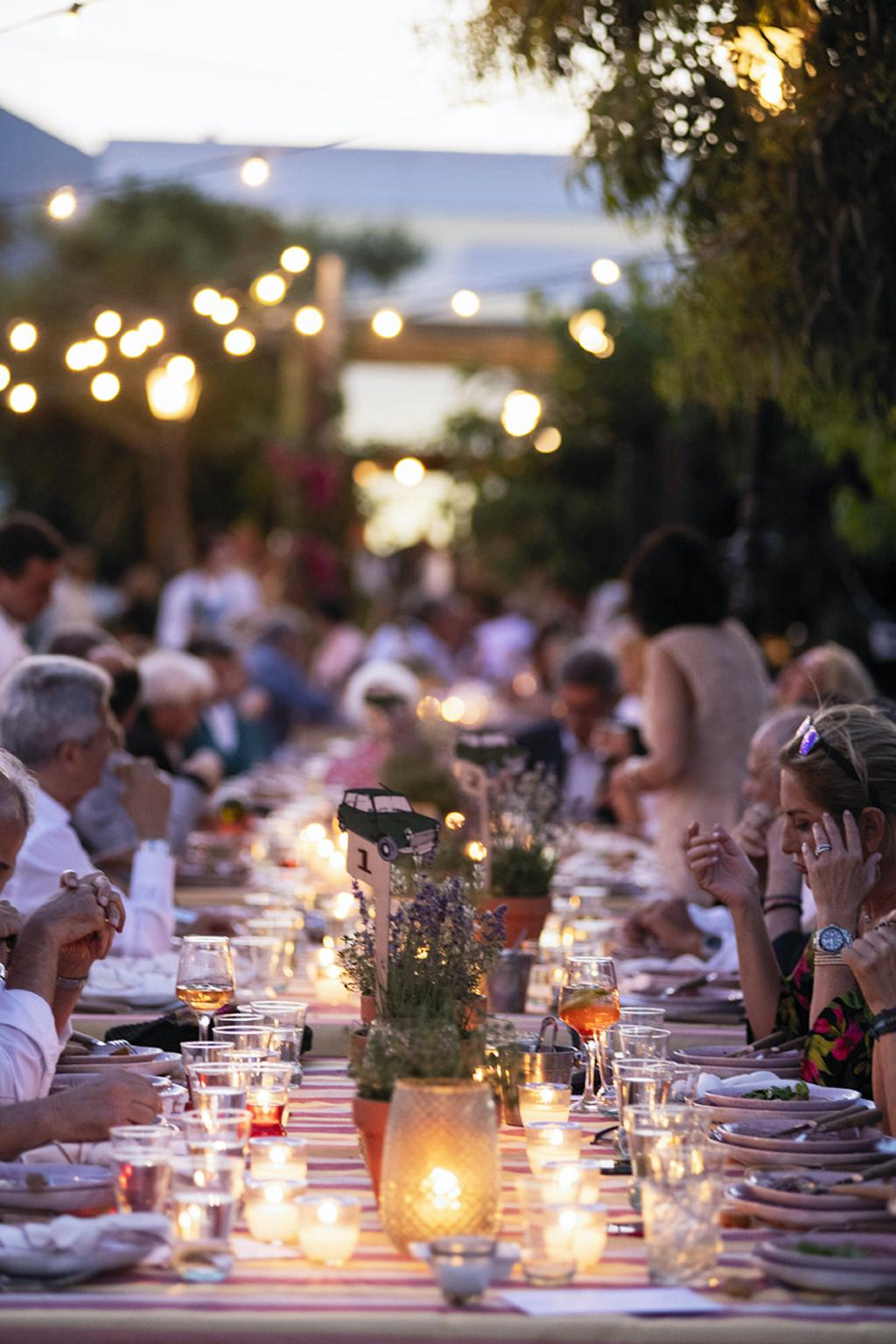 E&P Sifnos pre-wedding & wedding - Image 33