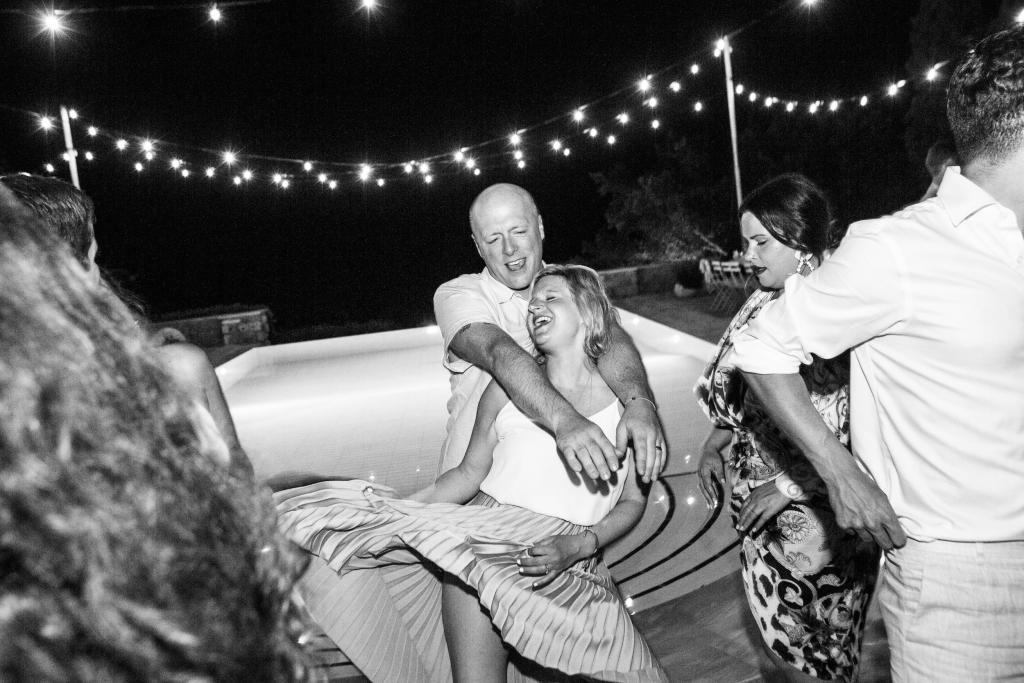 M&AJ Spetses wedding - Image 28