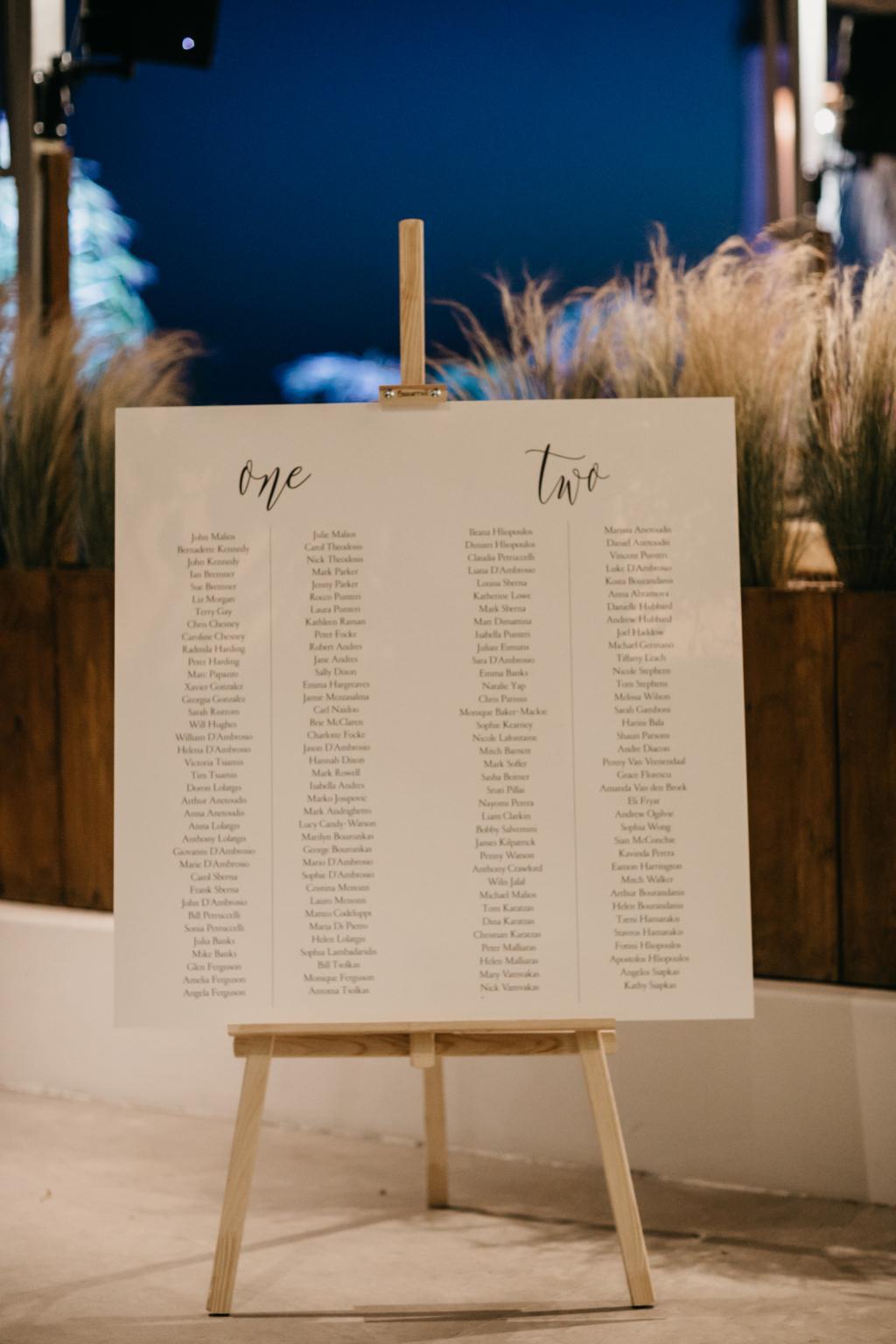 H&W Syros wedding - Image 31