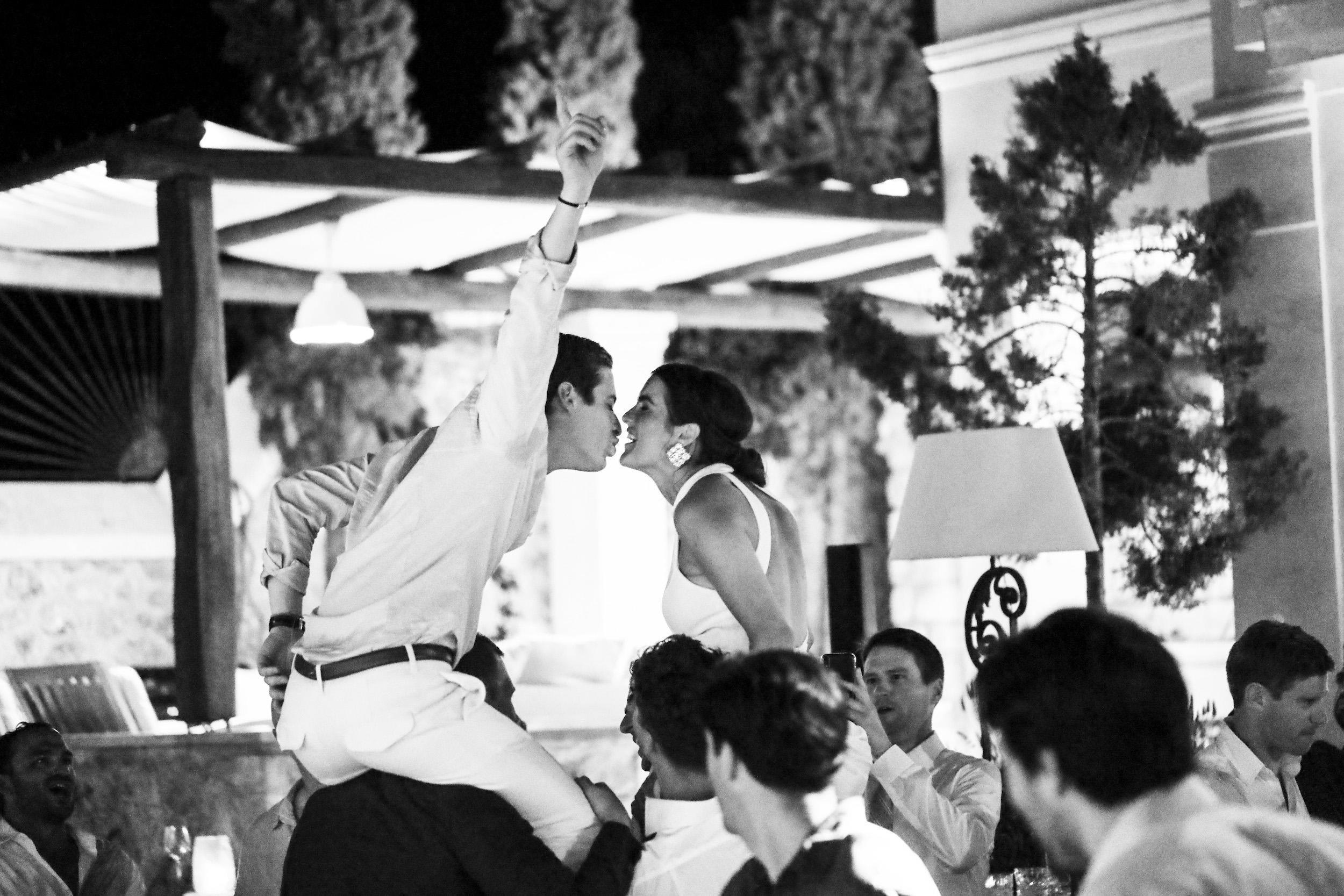 M&AJ Spetses wedding - Image 29