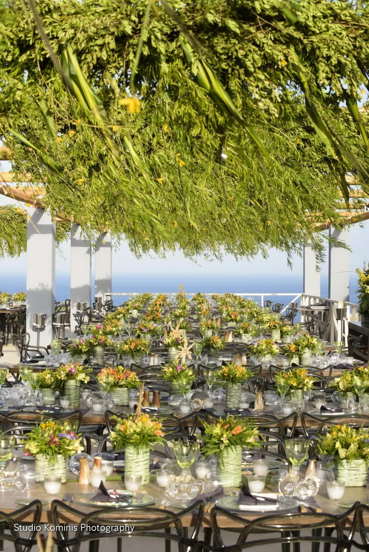 E&T Mykonos wedding - Image 30