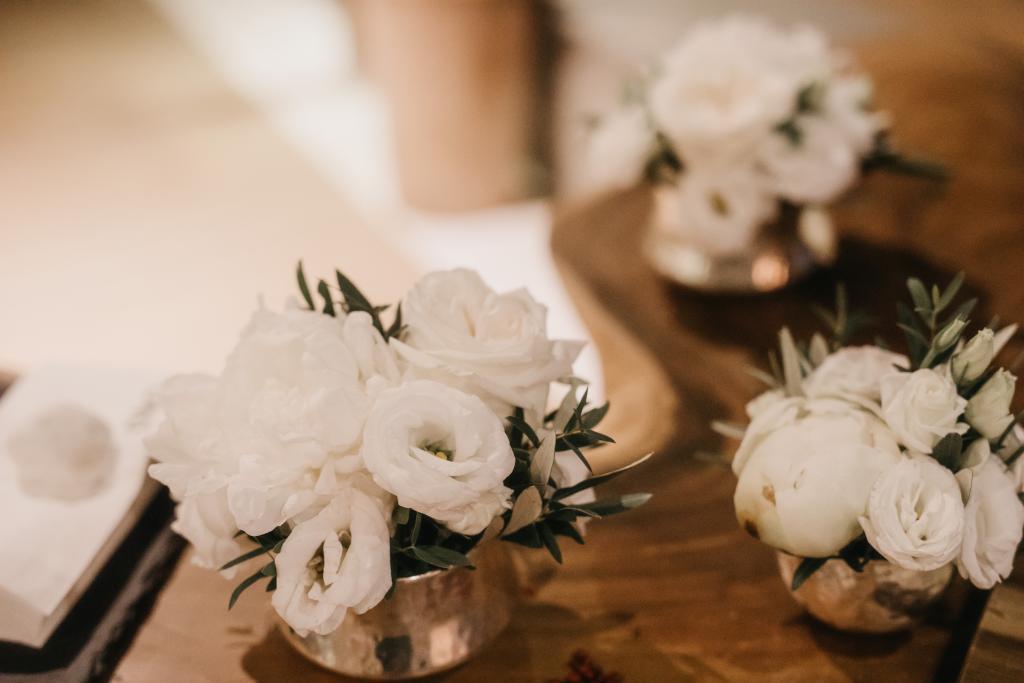 H&W Syros wedding - Image 29