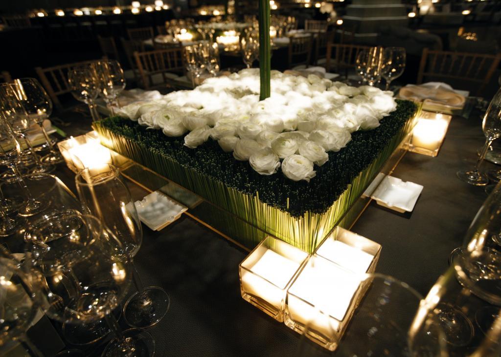 E&J Athens wedding - Image 34
