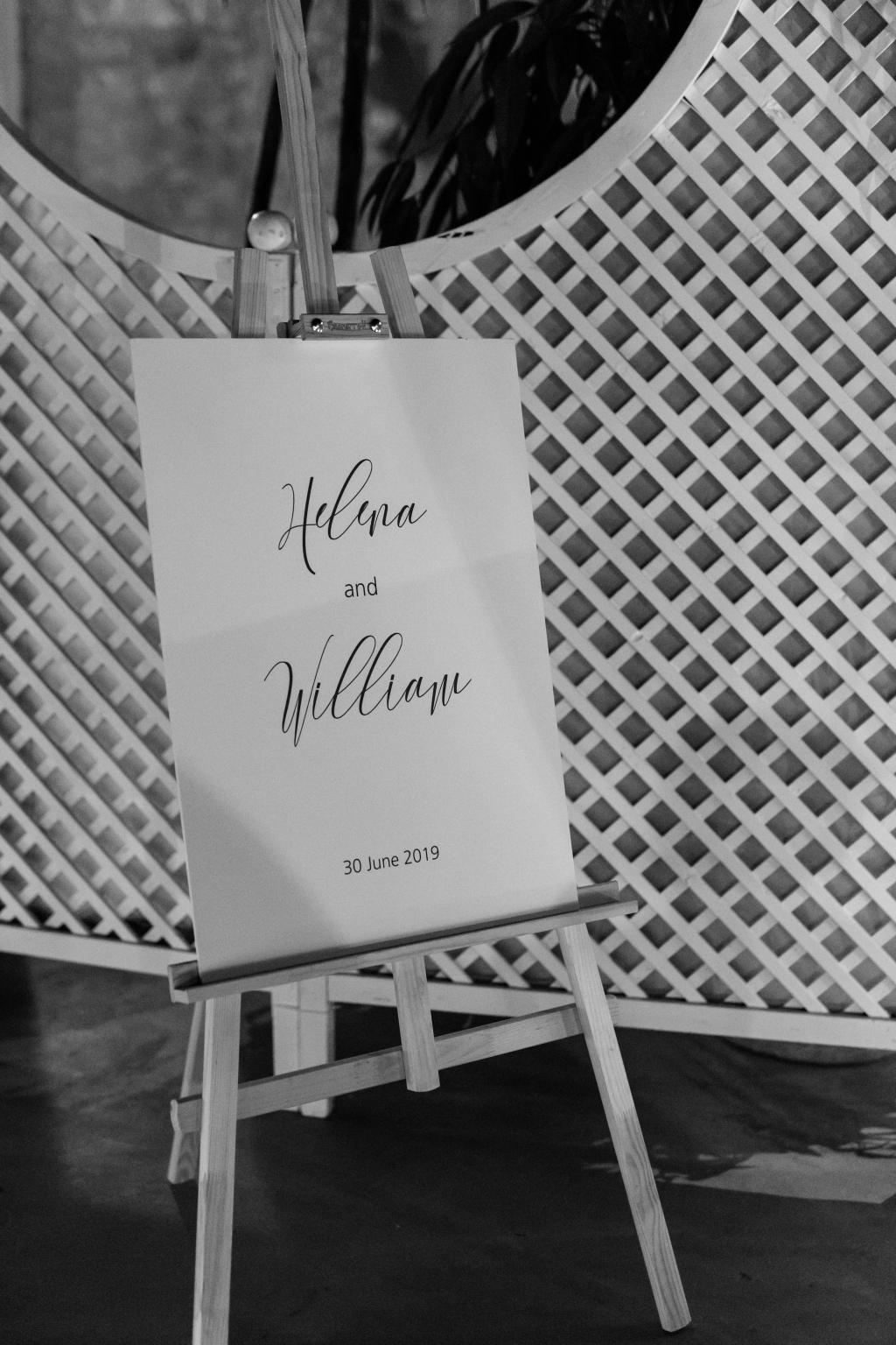 H&W Syros wedding - Image 32