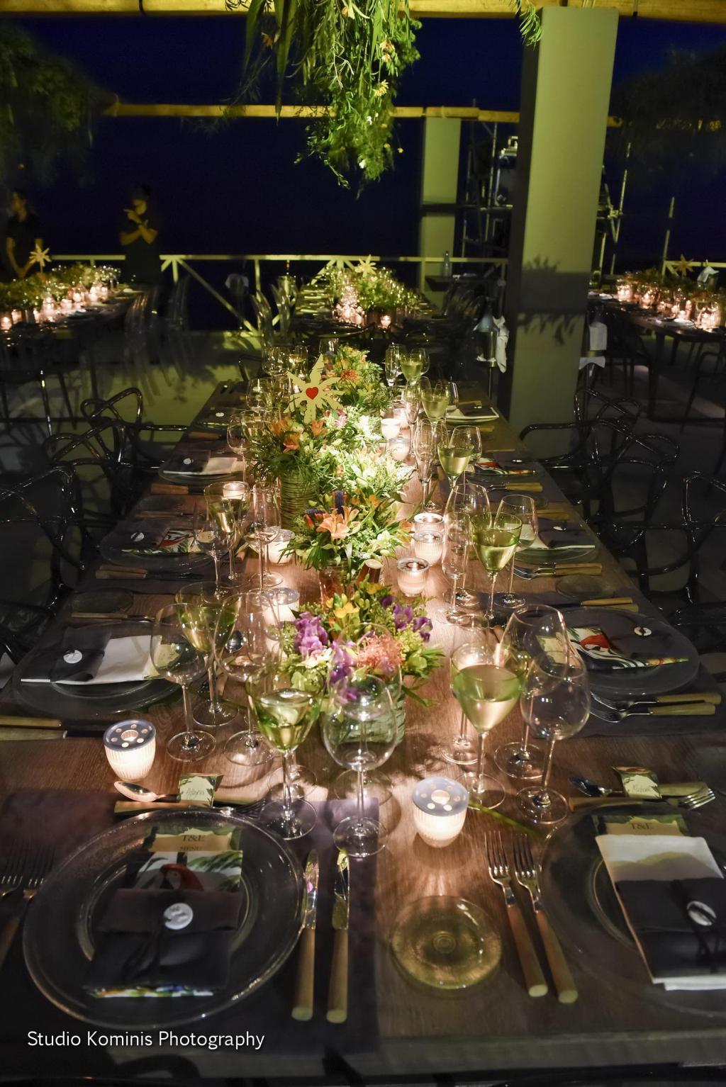 E&T Mykonos wedding - Image 29