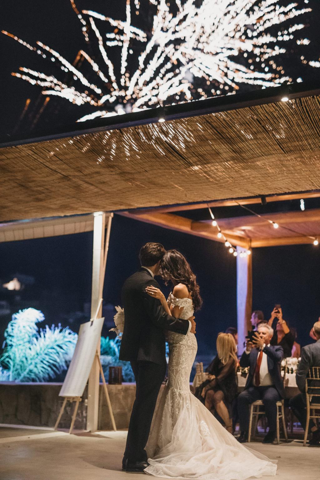 H&W Syros wedding - Image 33