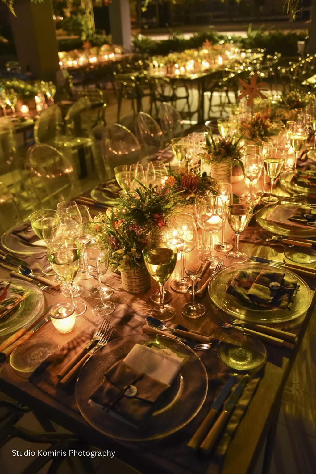 E&T Mykonos wedding - Image 31
