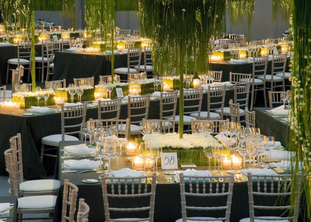 E&J Athens wedding - Image 22
