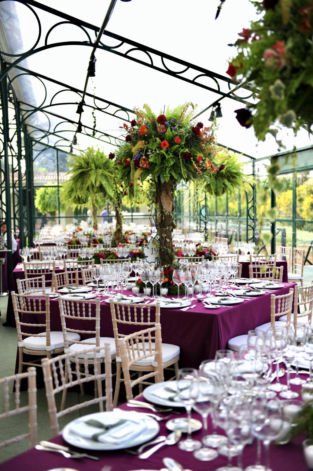 G&I Athens wedding - Image 14
