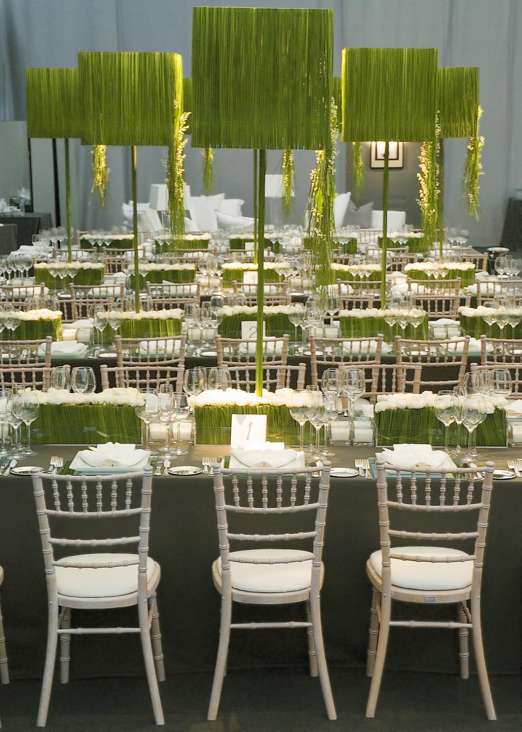 E&J Athens wedding - Image 24