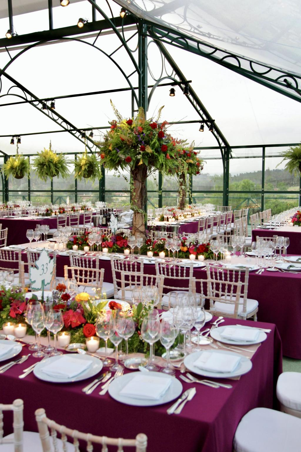 G&I Athens wedding - Image 19