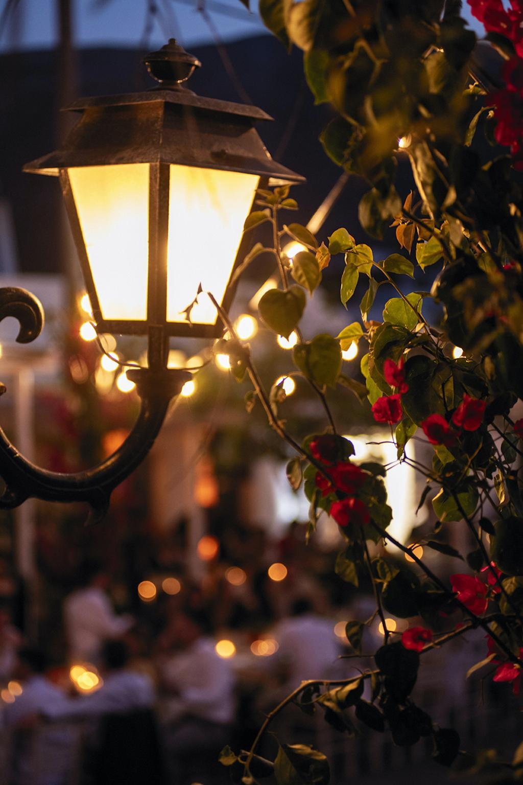 E&P Sifnos pre-wedding & wedding - Image 36