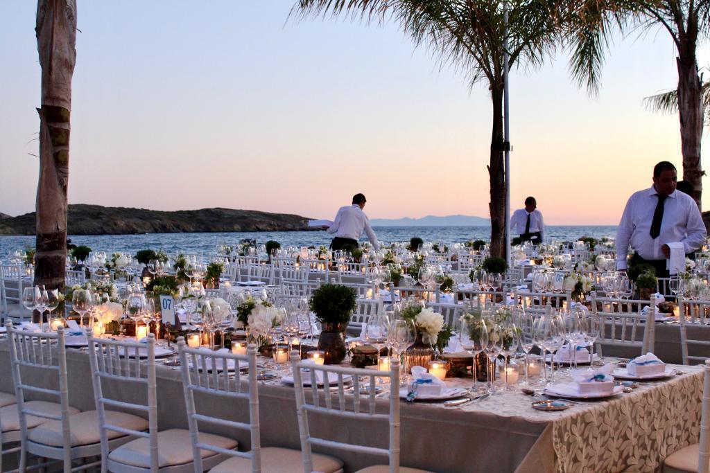 I&M Syros wedding - Image 9