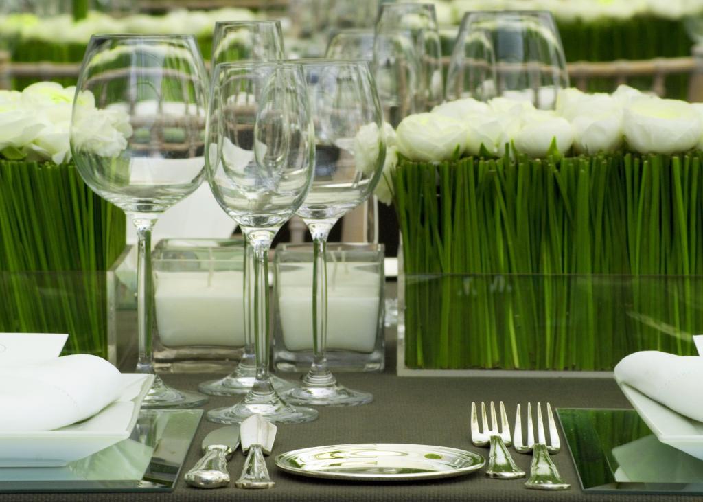 E&J Athens wedding - Image 21