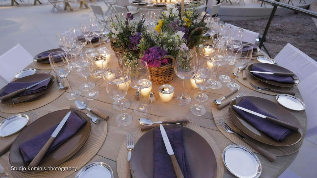 A&D Spetses wedding - Image 2