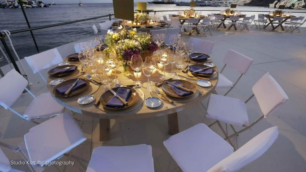A&D Spetses wedding - Image 6