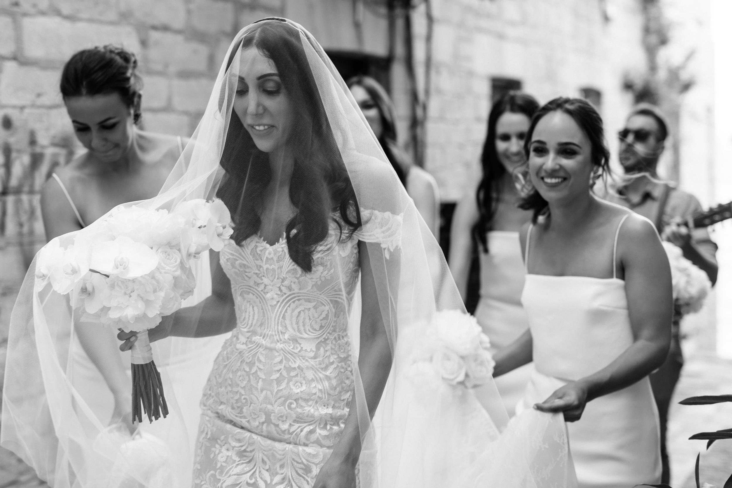 H&W Syros wedding - Image 1