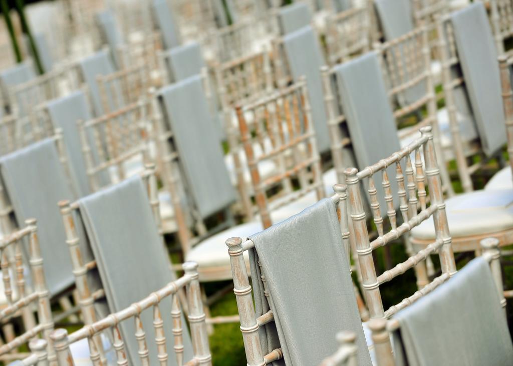 E&J Athens wedding - Image 10