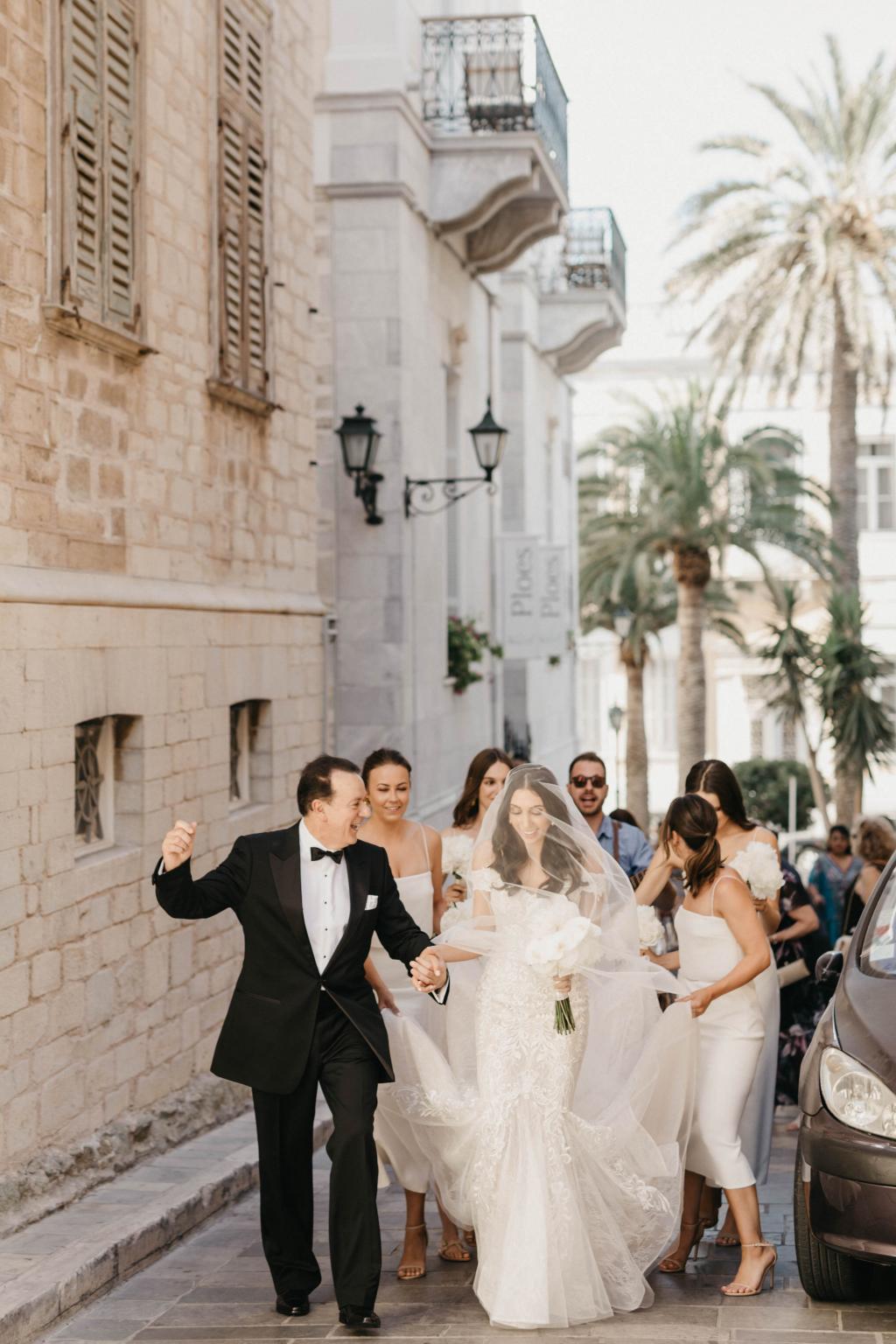 H&W Syros wedding - Image 8