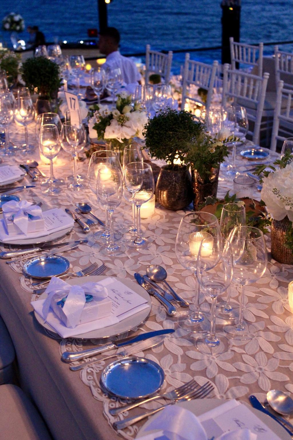 I&M Syros wedding - Image 11