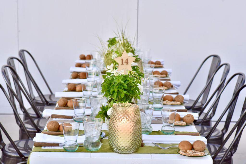K&K Skiathos wedding - Image 13