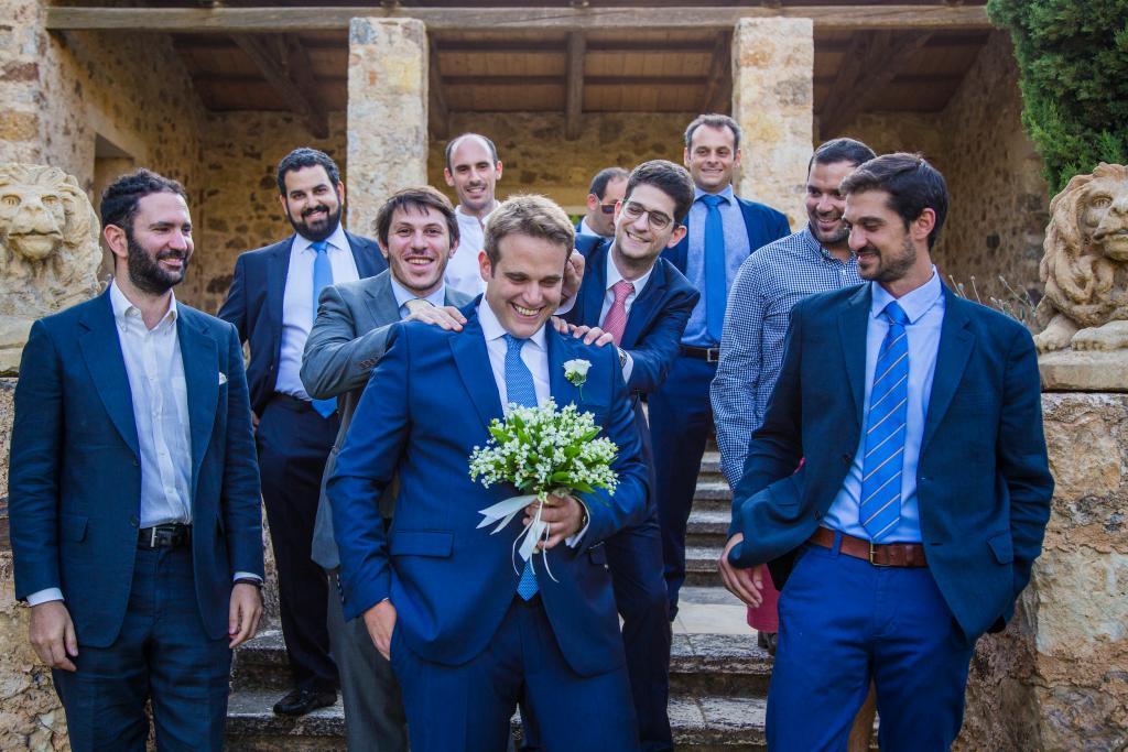 P&N Sinterina wedding - Image 7