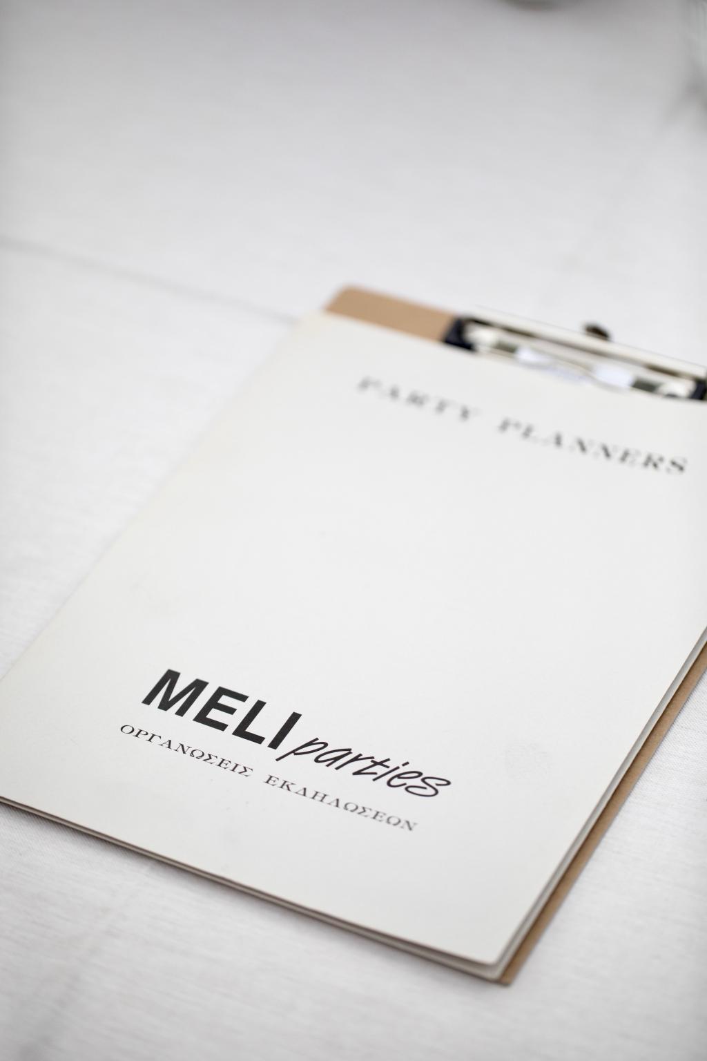 M&AJ Spetses wedding - Image 6