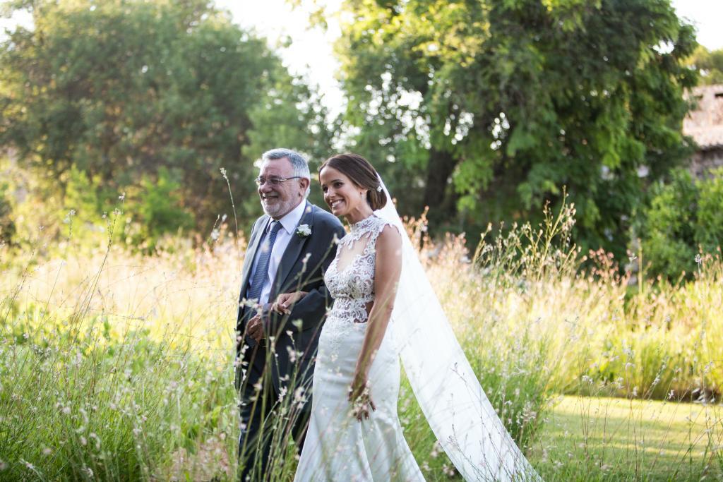 P&N Sinterina wedding - Image 8
