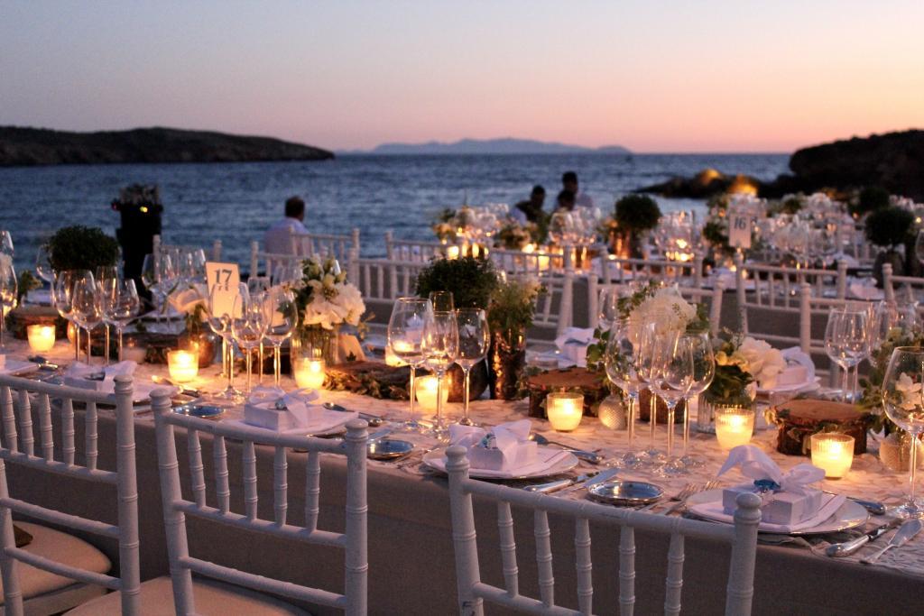 I&M Syros wedding - Image 10
