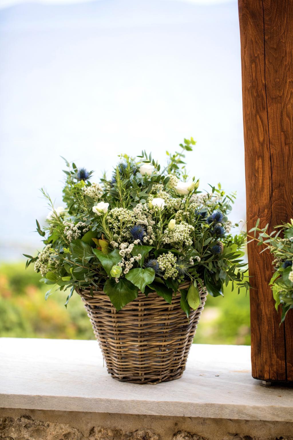 M&AJ Spetses wedding - Image 7
