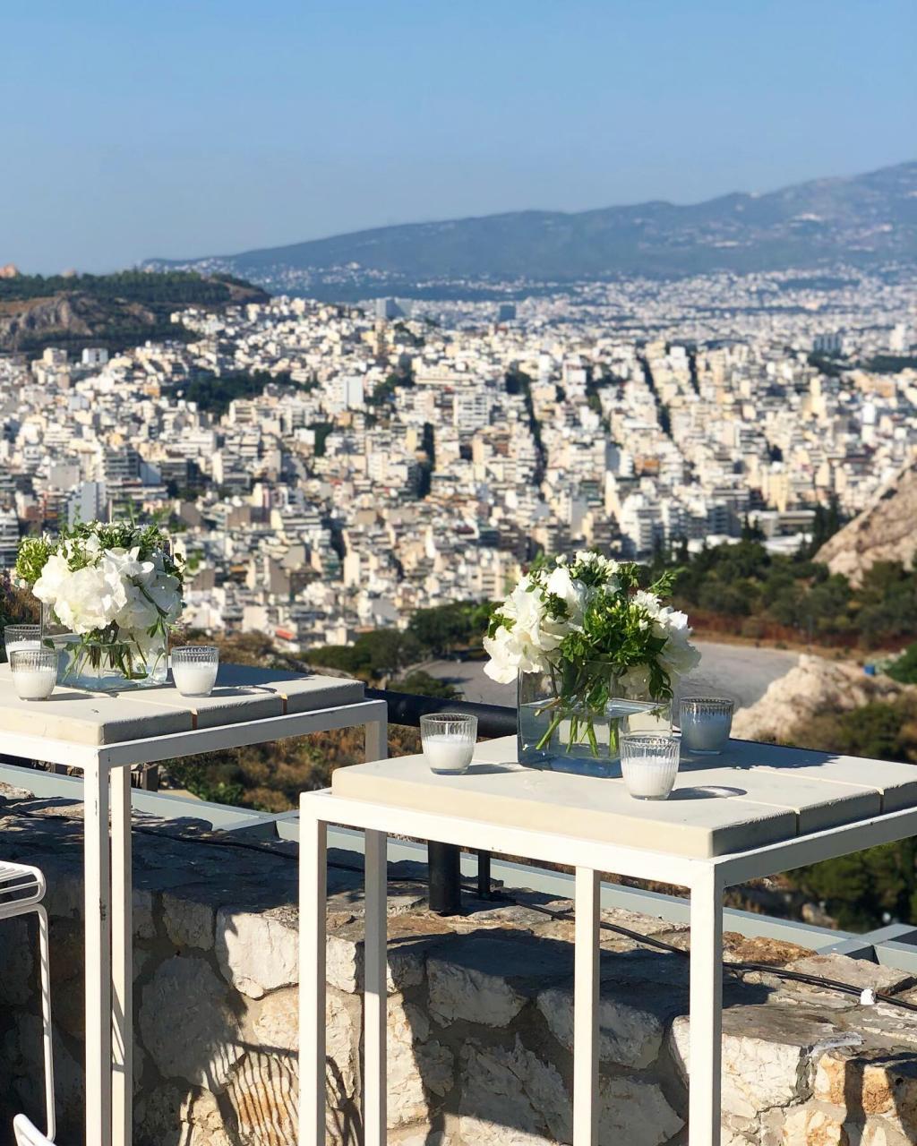 A&A Athens wedding - Image 7