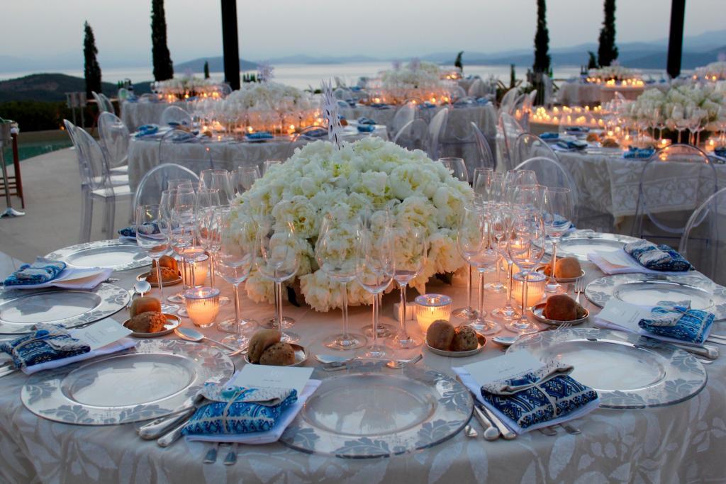 M&G Amanzoe wedding - Image 10