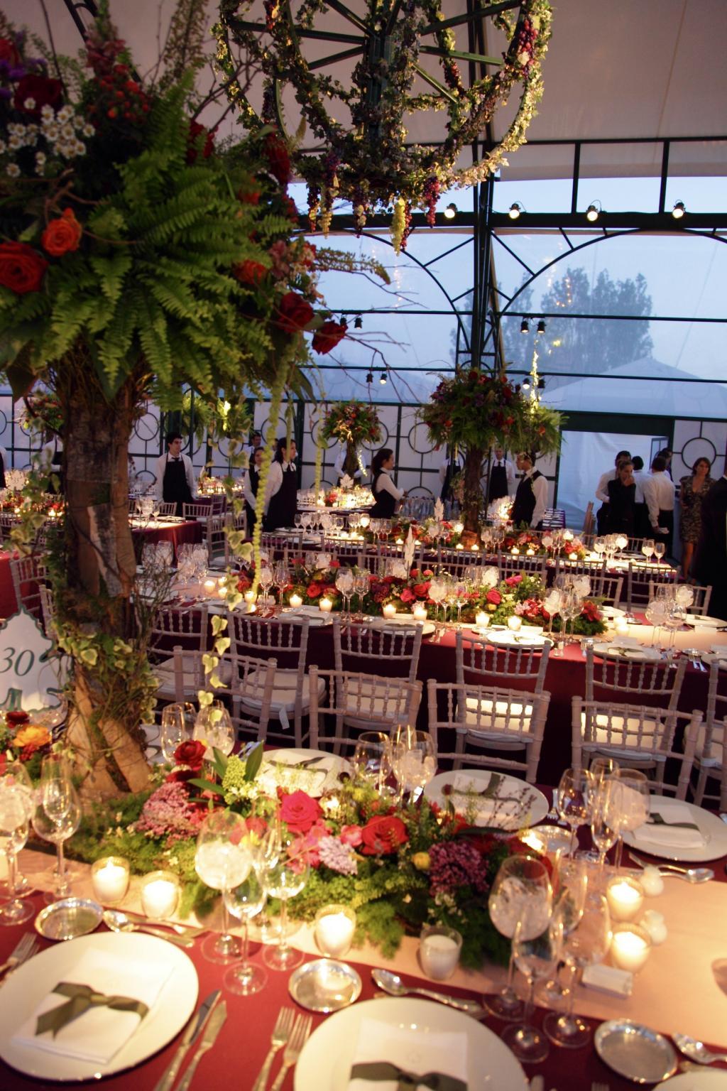 G&I Athens wedding - Image 27