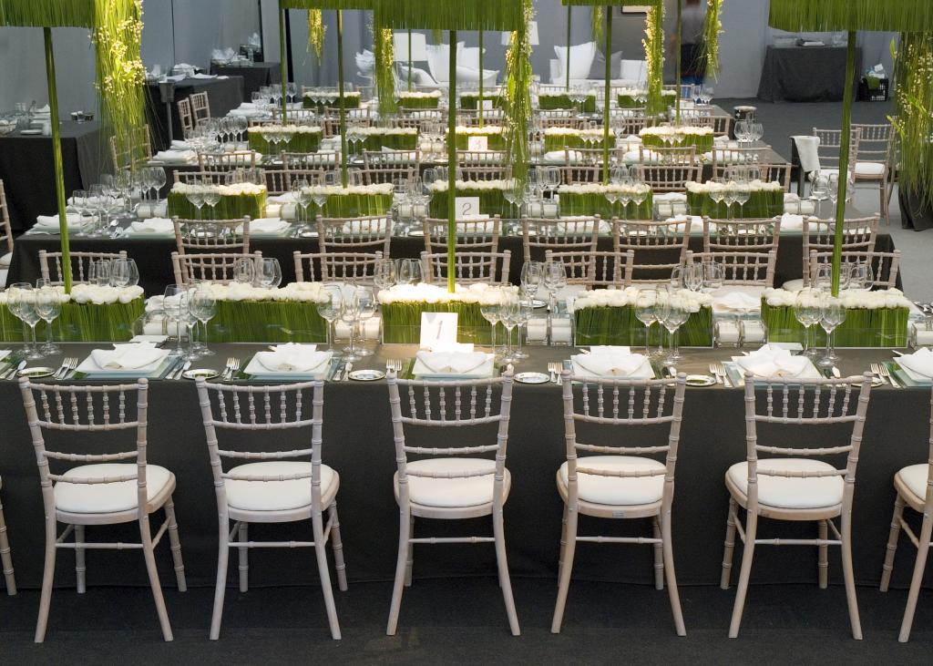 E&J Athens wedding - Image 26
