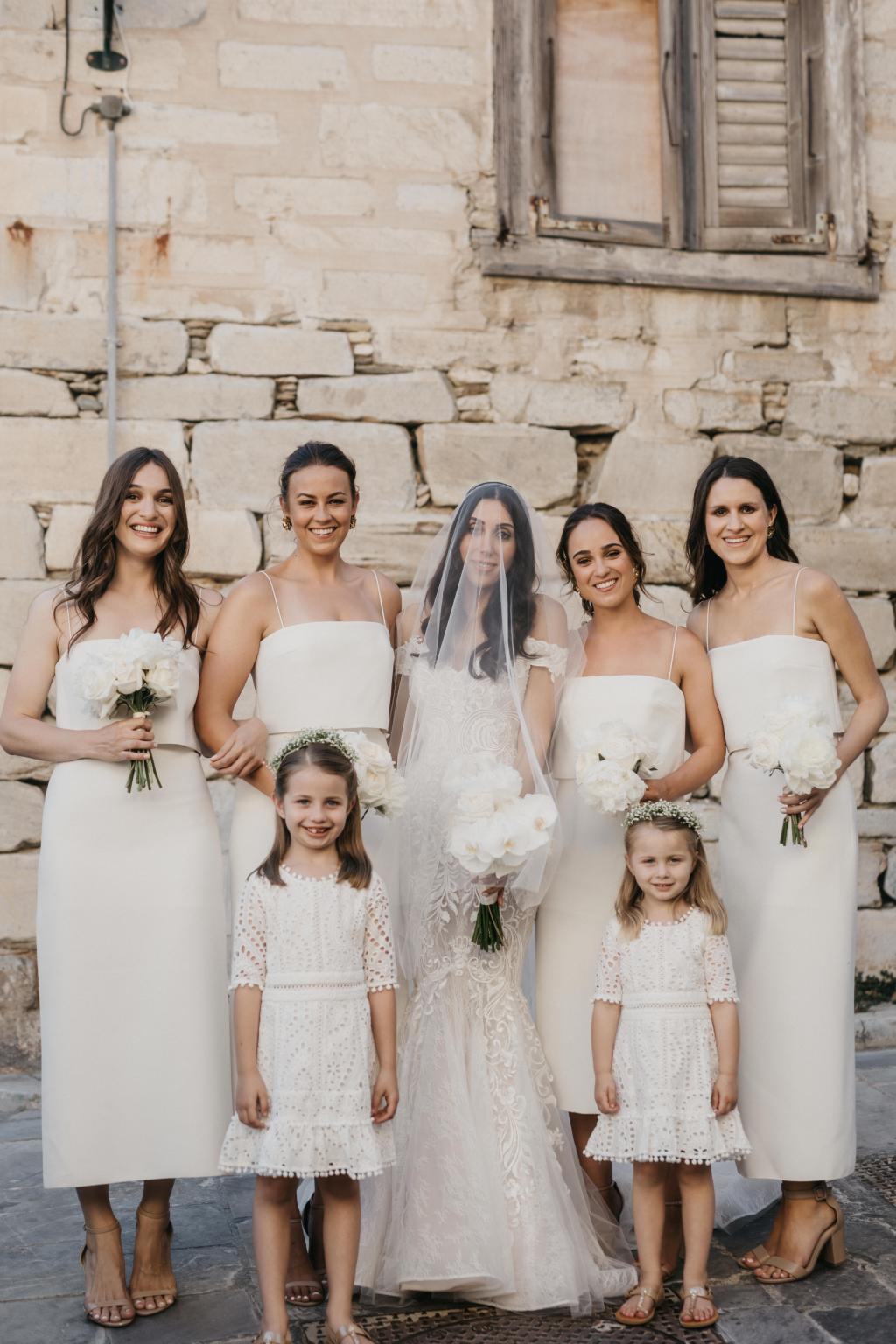 H&W Syros wedding - Image 10