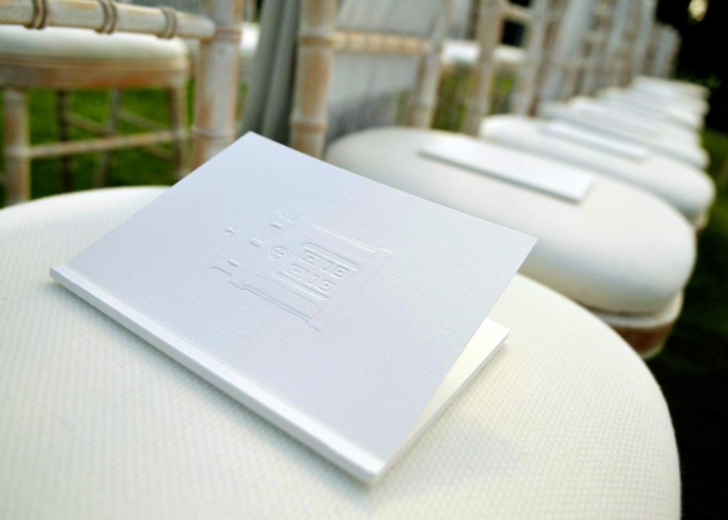 E&J Athens wedding - Image 12