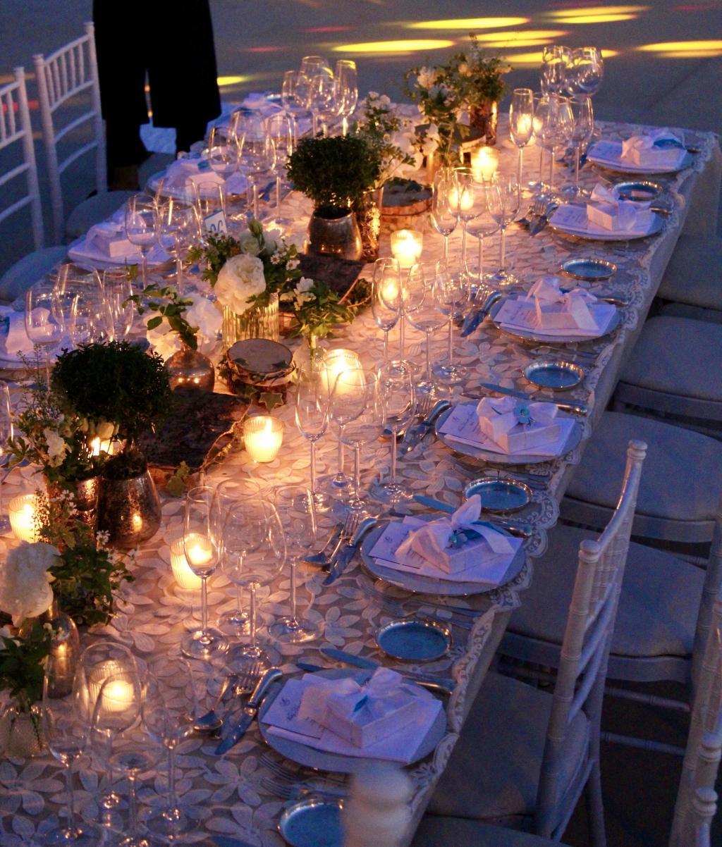 I&M Syros wedding - Image 4