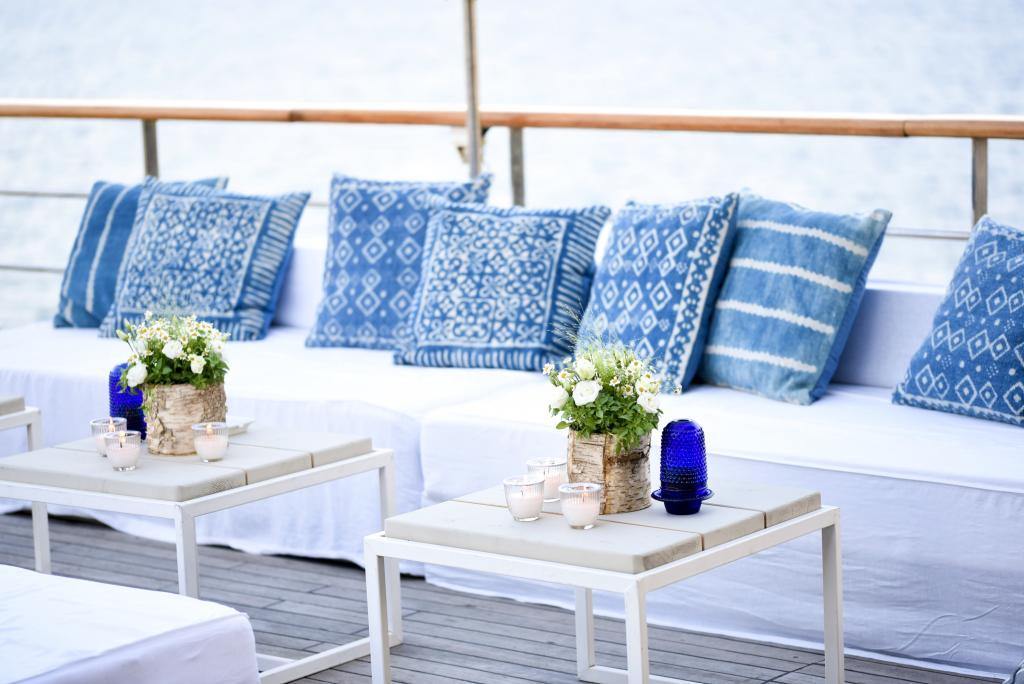 A&A Pireus pre-wedding - Image 19