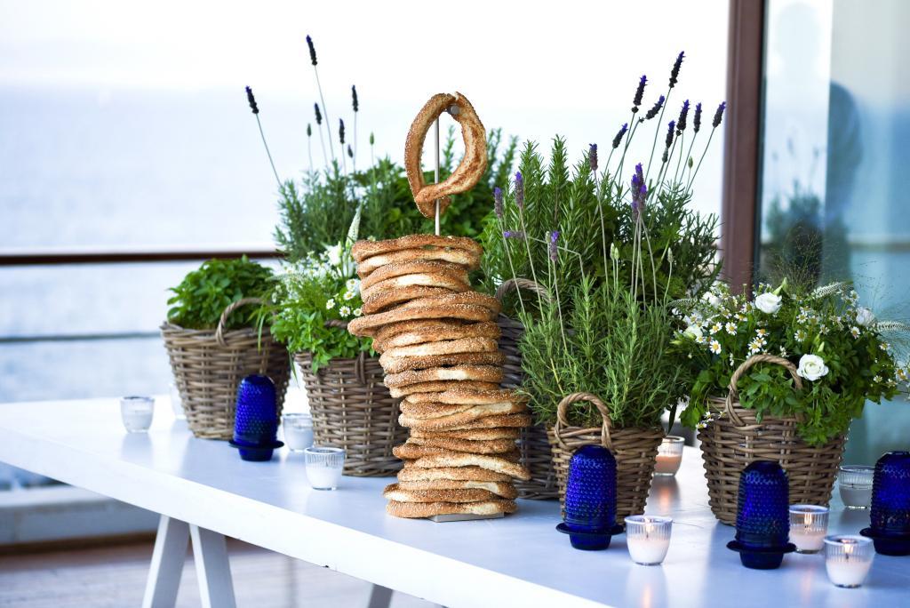 A&A Pireus pre-wedding - Image 16