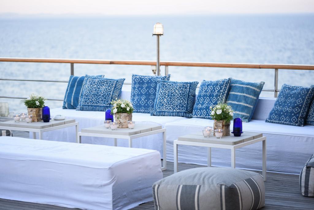 A&A Pireus pre-wedding - Image 10