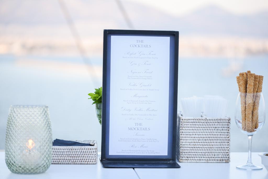 A&A Pireus pre-wedding - Image 17