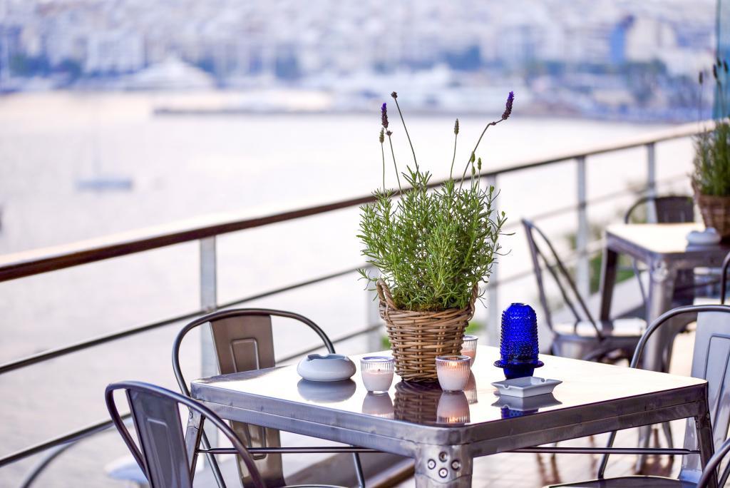 A&A Pireus pre-wedding - Image 12